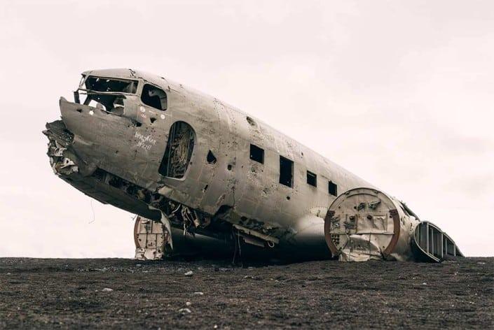 Laskeutumissivu - Landing Page